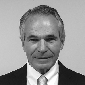 Walter Plumb