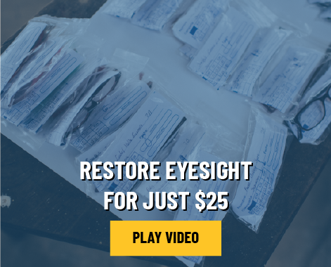 restore eyesight.png