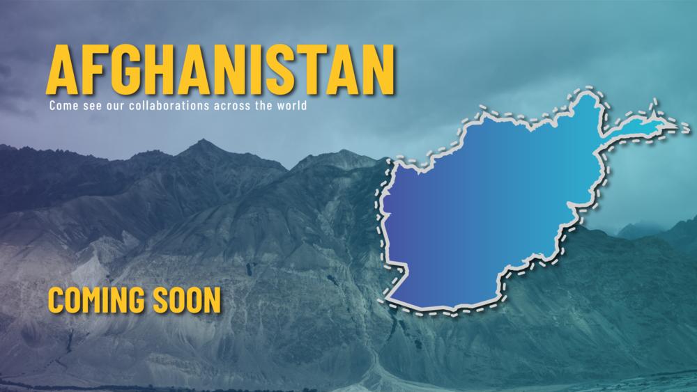 Afghan.png