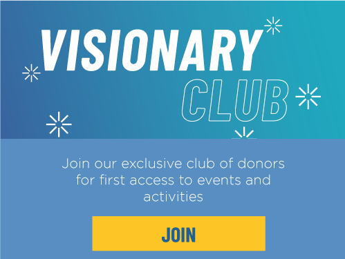 visionary_club.png