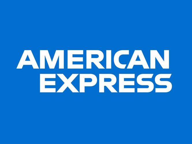 AmericanExpressLogo.jpg