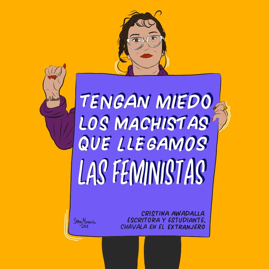 Cristina Awadalla .png