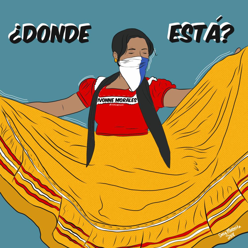 Ivonne Morales .png