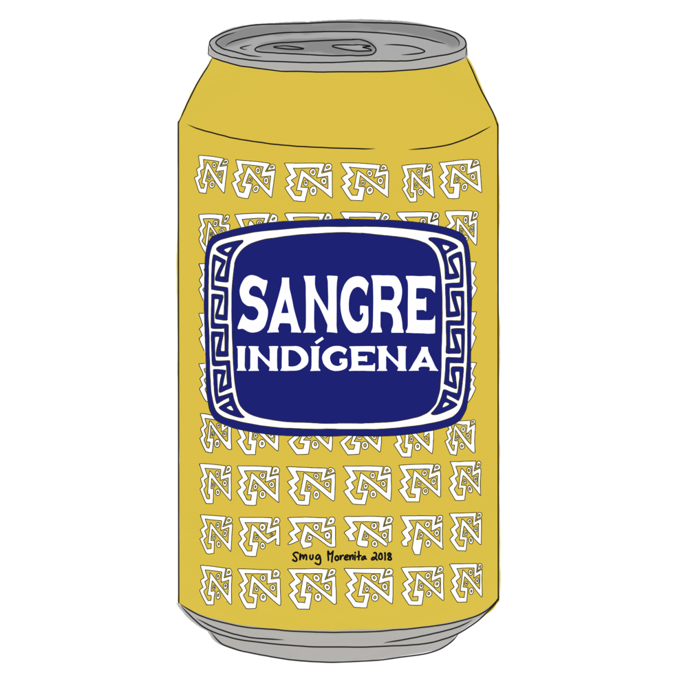 Sangre Indigena for Website .PNG