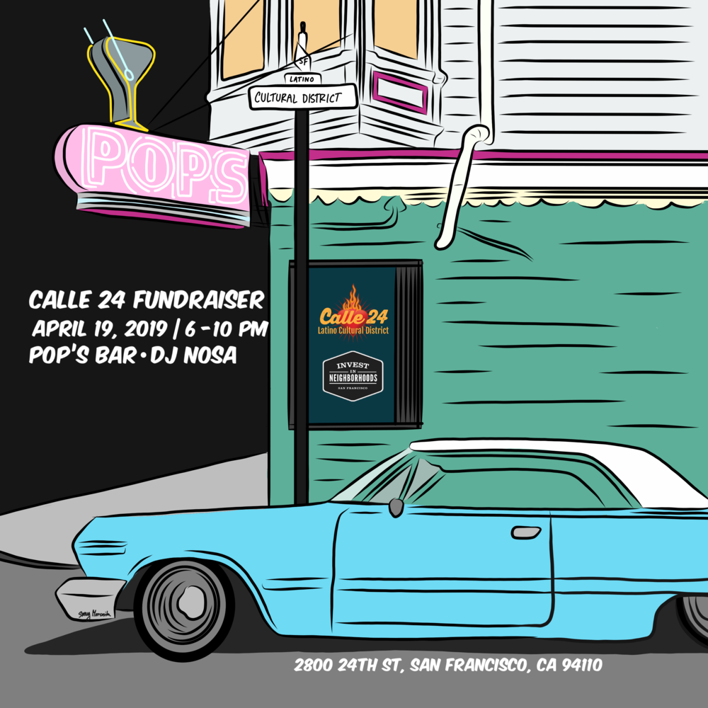 CALLE 24 - WEBSITE IMAGE.png