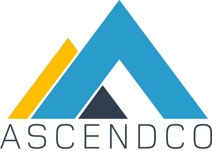 Ascendco Health