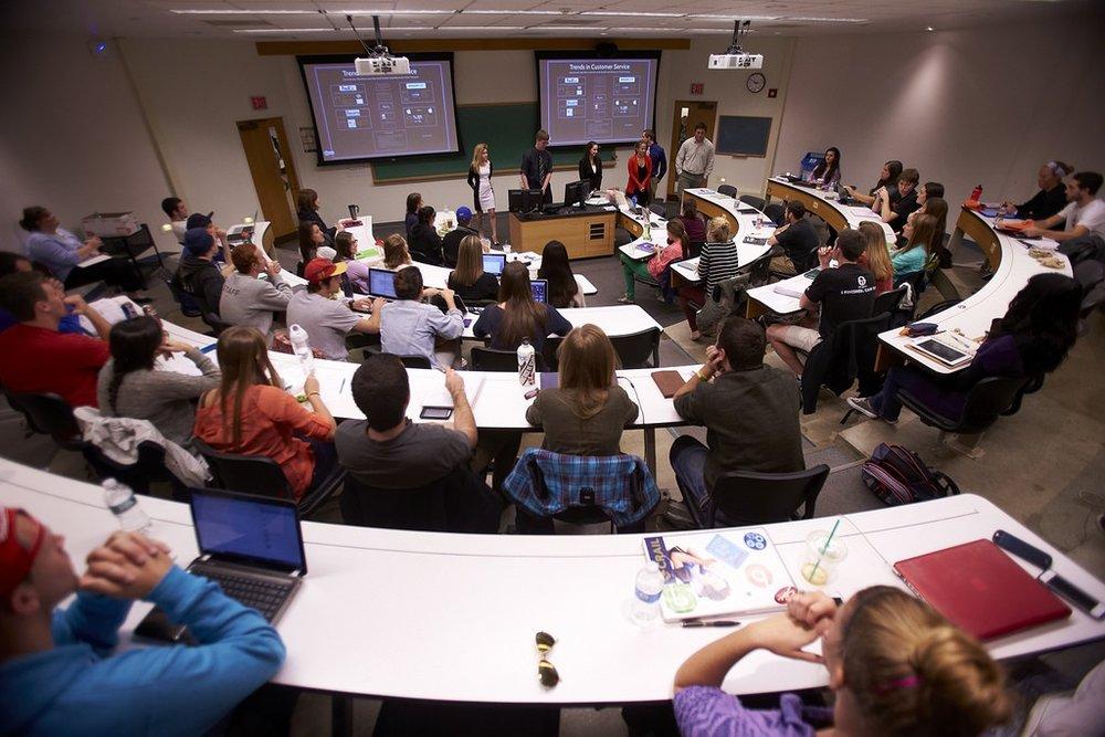 UVM classroom.jpg