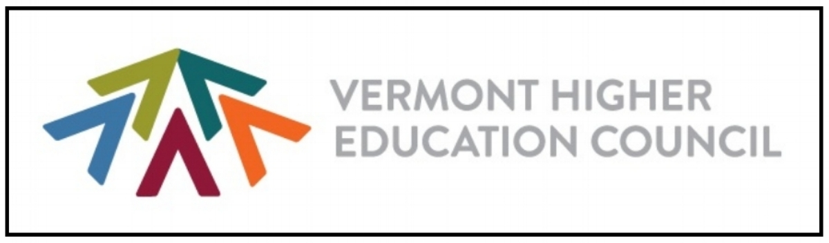 Vermont Higher Education Council