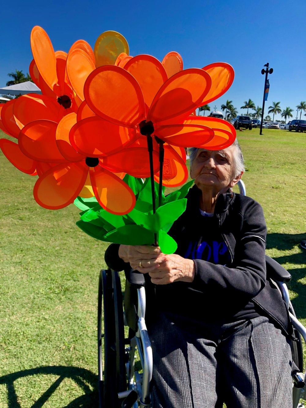 Alzheimers walk pic 5.jpg