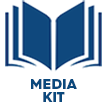 Valpak Media Kit Marketing Solutions