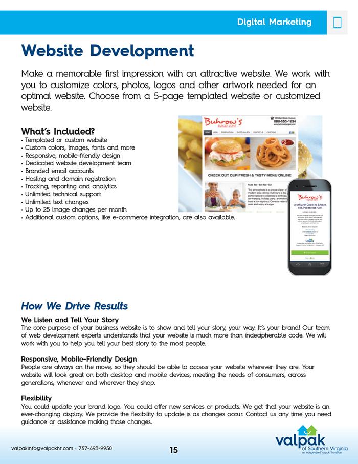 ValpakSouthernVirginia-MediaKit2018-June082018-15.jpg