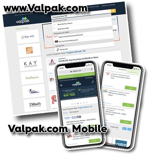 CouponsOnline-Valpakcom-475x500.jpg
