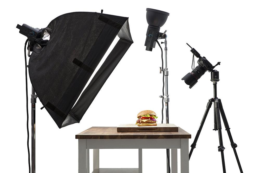 Photography-FoodSetup-1200.jpg