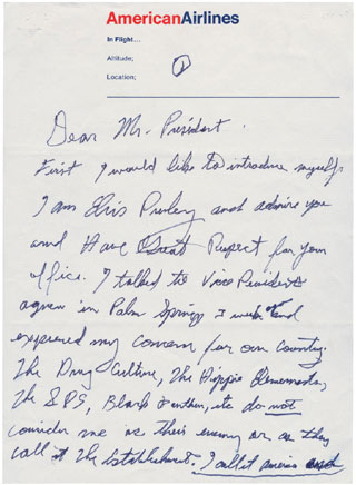Blog_elvis-presley-letter-to-nixon_090418.jpg