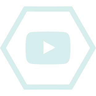 Setup Videos.jpg