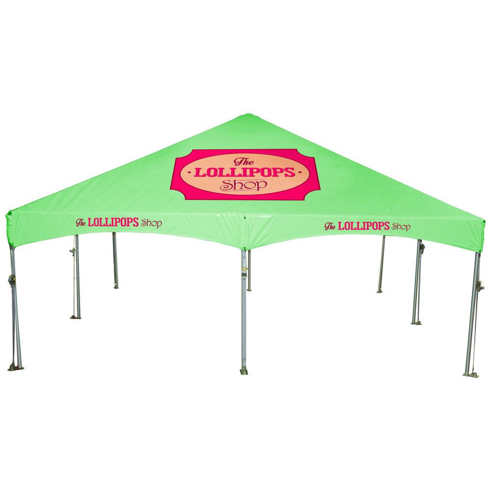 20x20 Master Series Tent Lollipops Shop.jpg