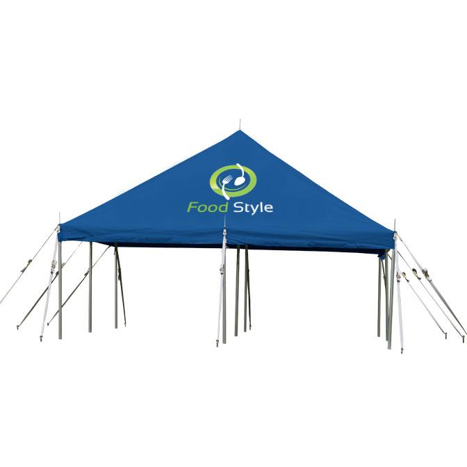 20x20 Pole Tent Food Style.jpg
