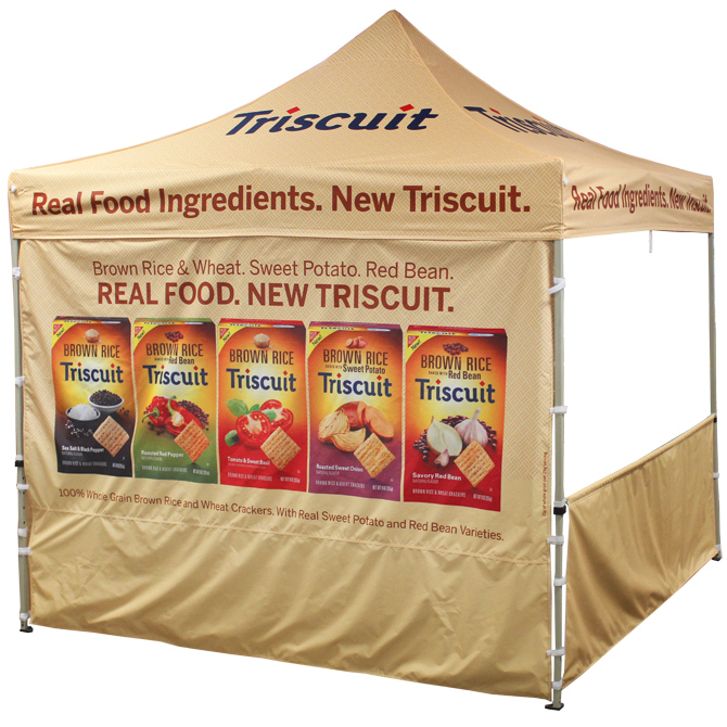 10x10 Fast Shade Triscuit .jpg