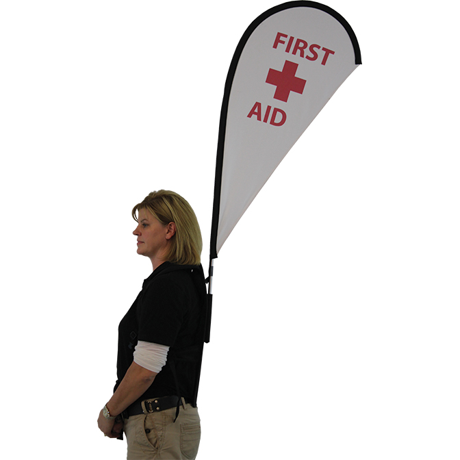 Tear drop Backpack Flag First Aid.jpg