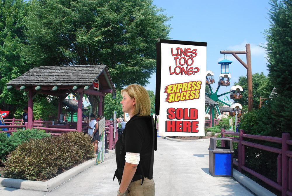 backpack-flag-amusement-park.jpg
