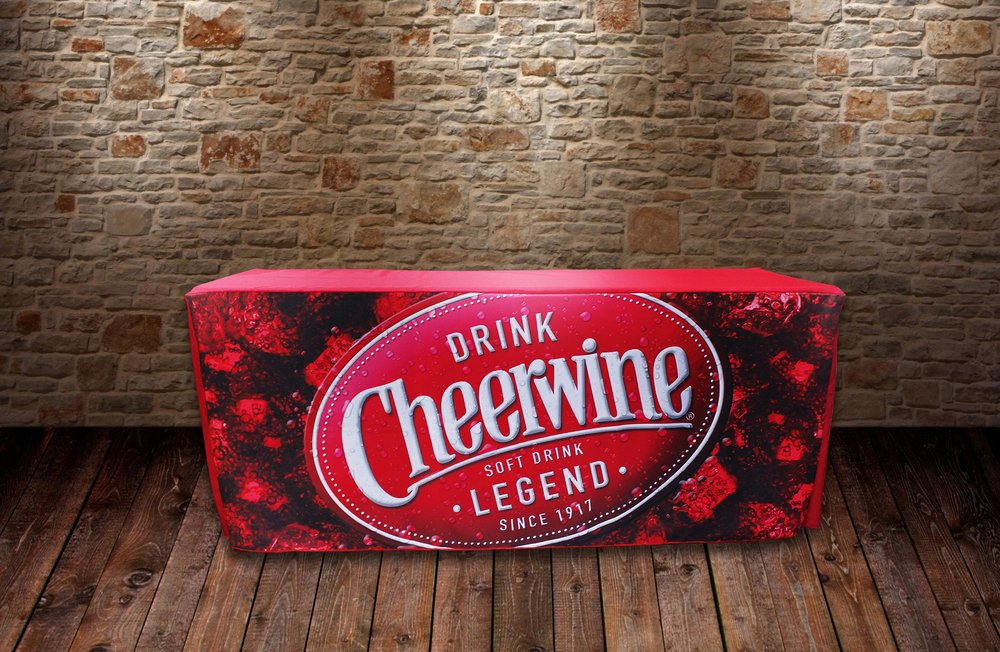 Cheerwine Tablecover Stone Background tall.jpg