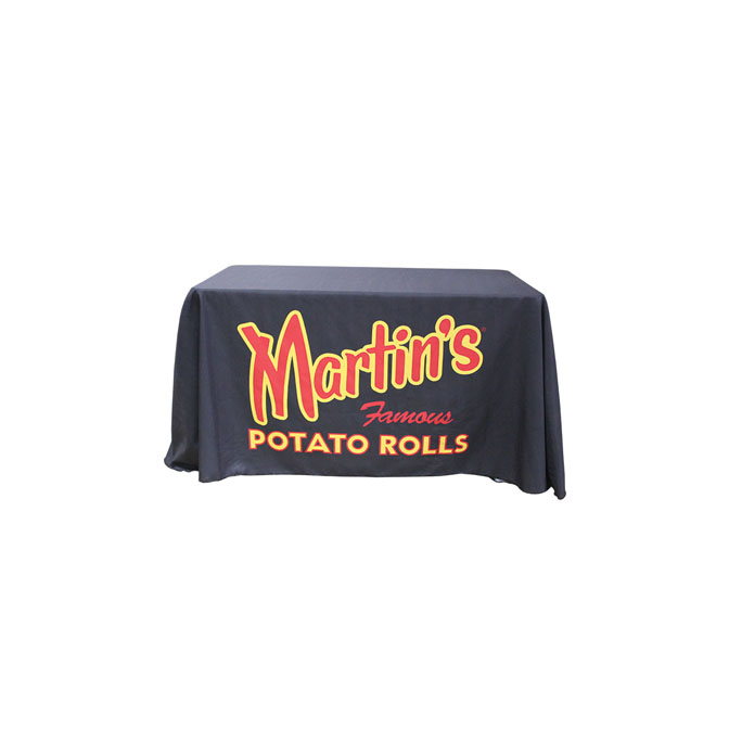 4' Draped Table Cover Martin's Famous Potato Rolls.jpg