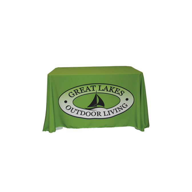4' Table Cover Great Lakes Outdoor Living.jpg