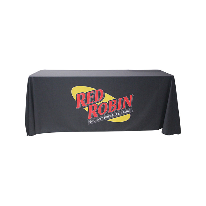 6' Table Cover Red Robin.jpg