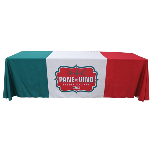 8' Draped Table Cover Pane & Vino 1.jpg