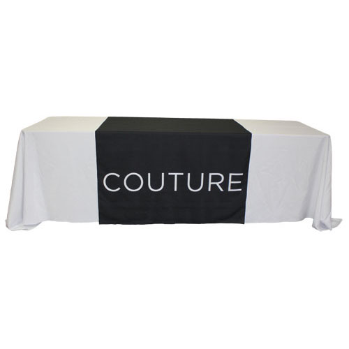 30x72 Table Runner Couture.jpg