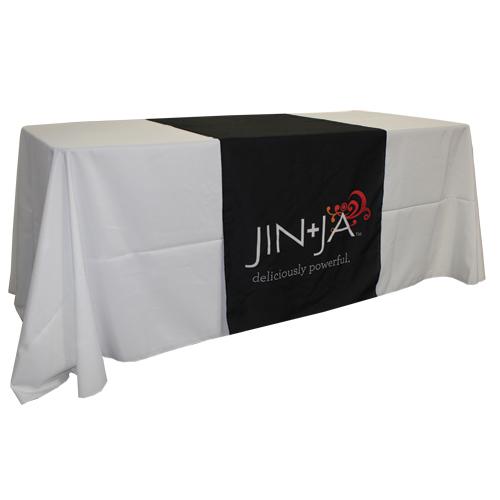24-x72- Table Runner JinJa2 .jpg