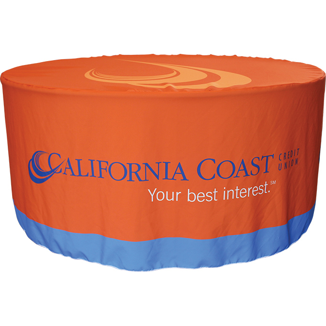 Round Table Cover California Coast Credit Union.jpg