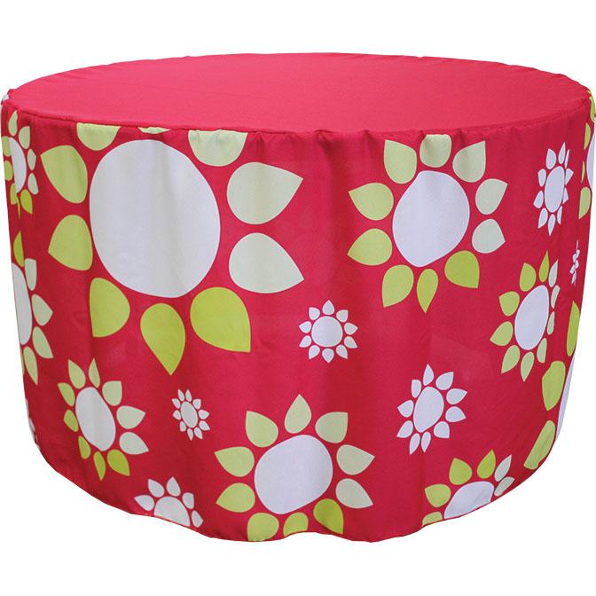 Round Table Cover Flower.jpg