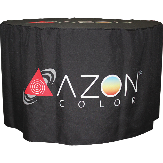 Round Table Cover Azon Color.jpg