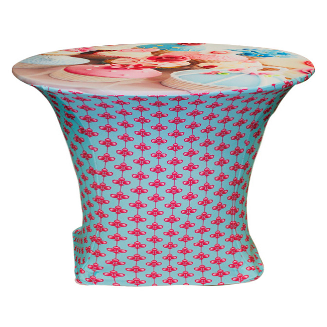 TCPS4829HD-48-x-29-couture-stretch-table-cover-l.jpg