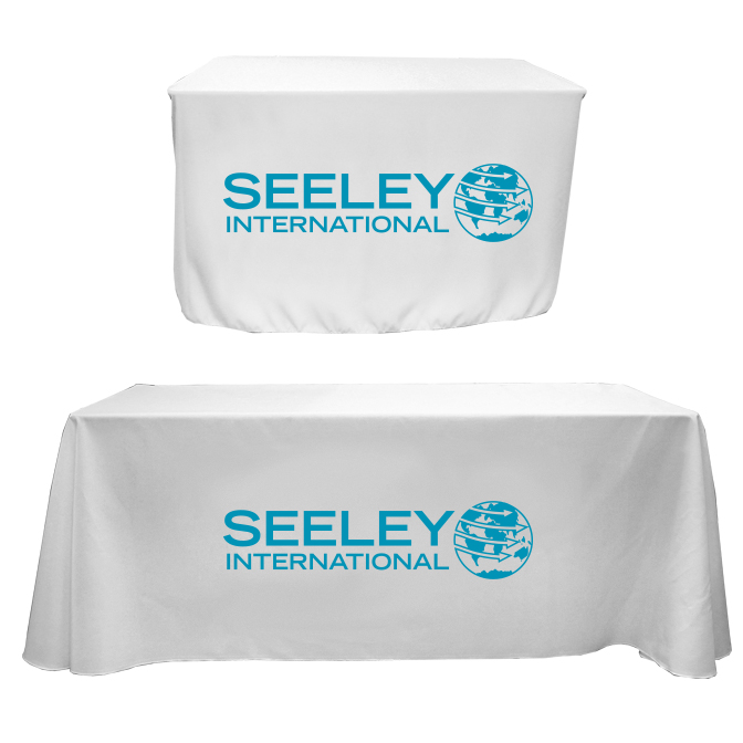 TCC48F72DLOGO-convertible-table-cover-l.jpg
