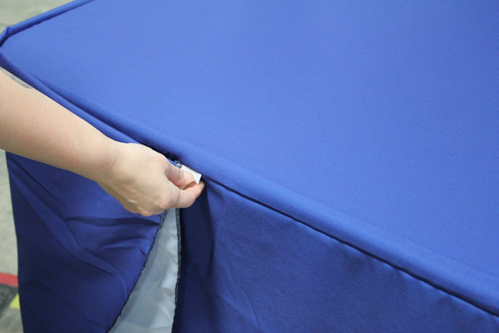 convertible-table-covers-040.JPG