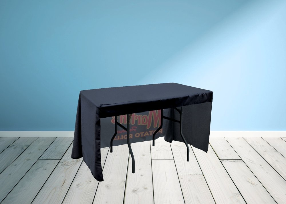 Martins Potato Rolls Three Sided Table Cover Setting.jpg