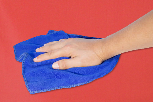 hand cleaning rag.jpg