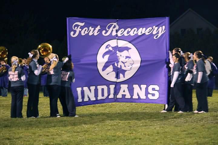 Breakaway Banner-Ft. Recovery (5).jpg