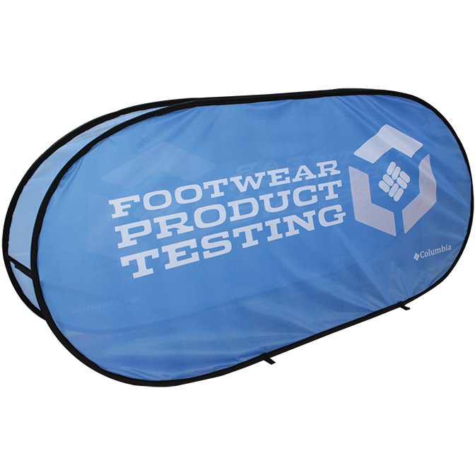 Large Horizontal Pop Up Banner Footware Product Testing.jpg