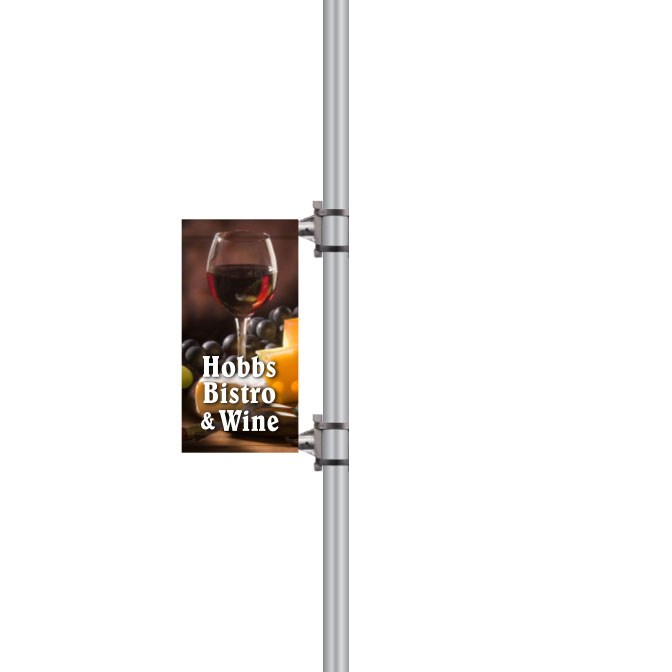 BLVD1836L-18x36-pole-banner-icon-l.jpg