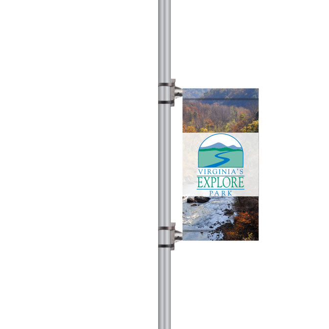BLVD2448R-24x48-pole-banner-icon-l.jpg