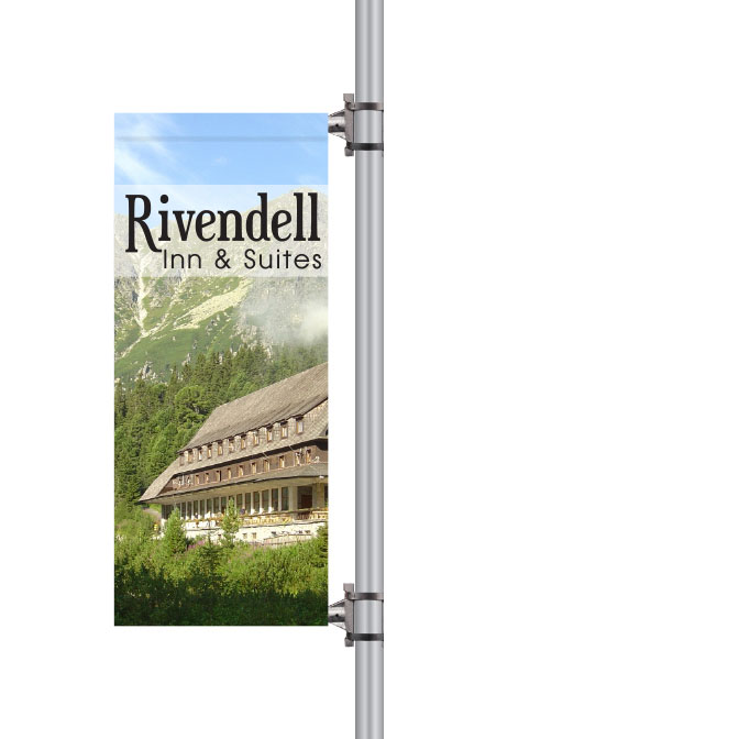 BLVD3072L-30x72-pole-banner-icon-l.jpg