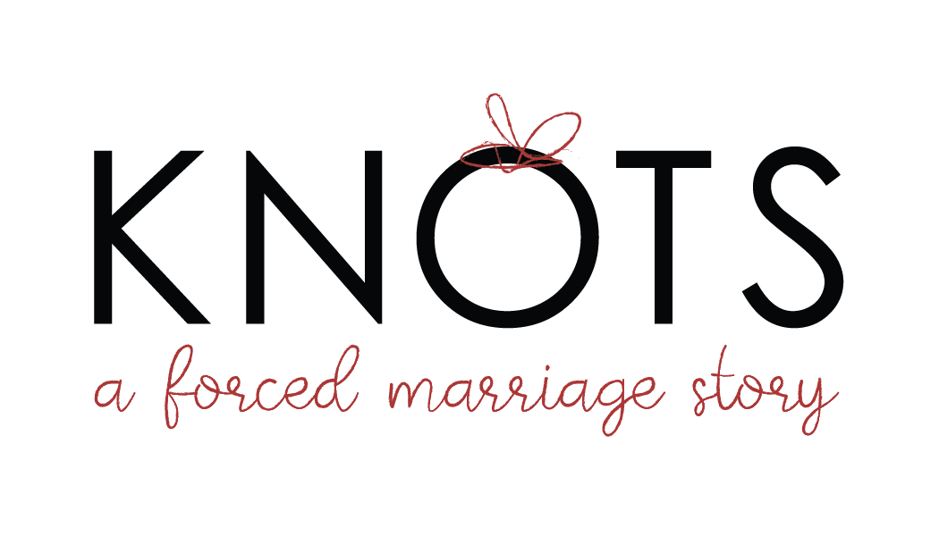 Knots: A Forced Marriage Story