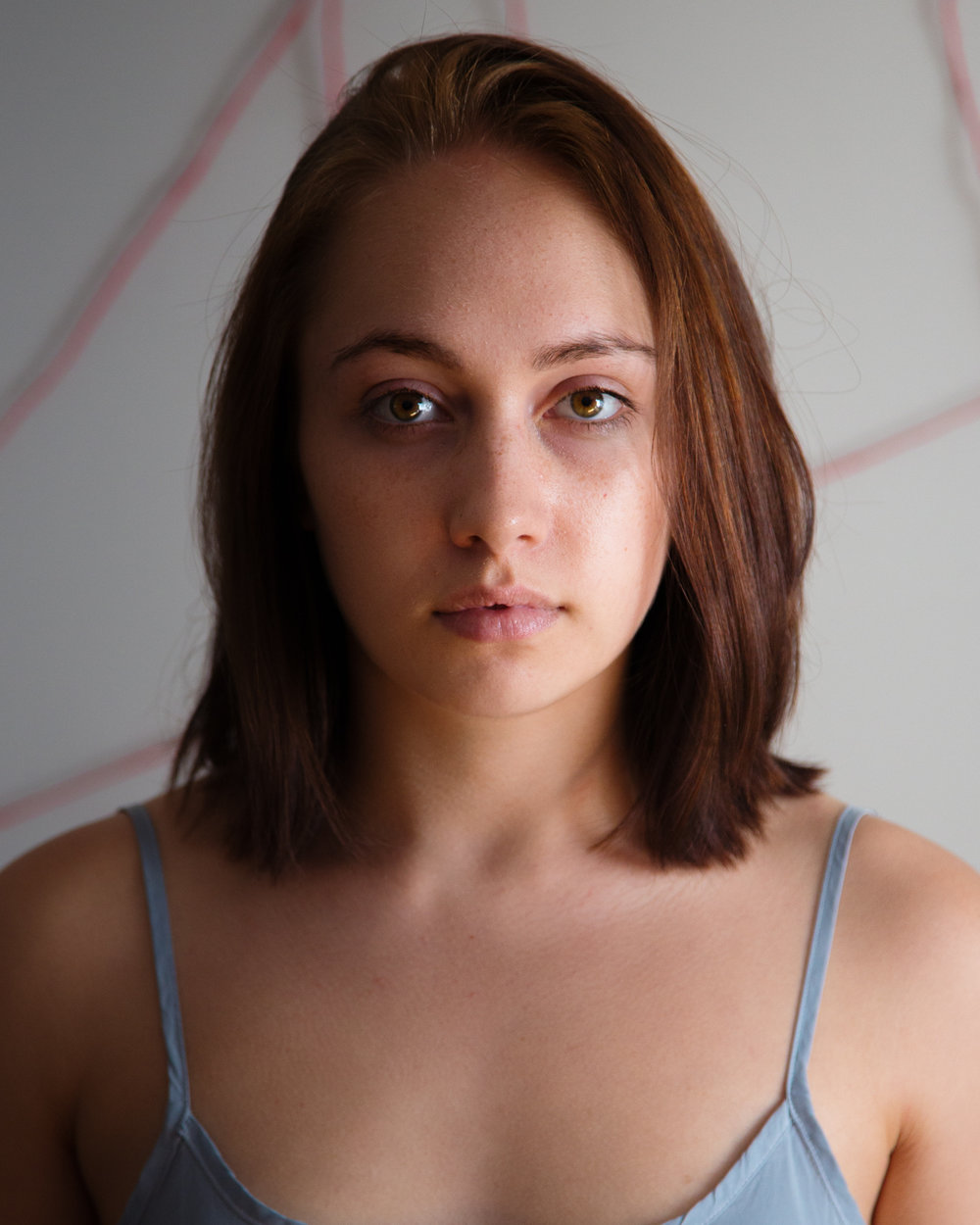 Bella Mason - Choreographer, Performer
