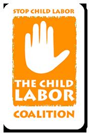 ChildLabor.png
