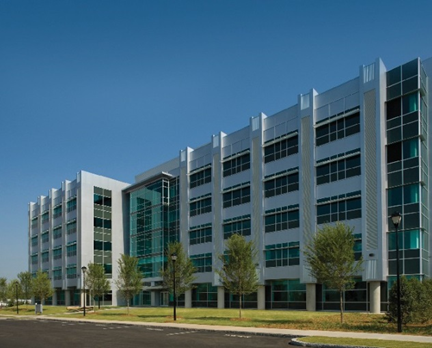 TECHNOLOGY ENTERPRISE PARK<strong>Atlanta, GA</strong>