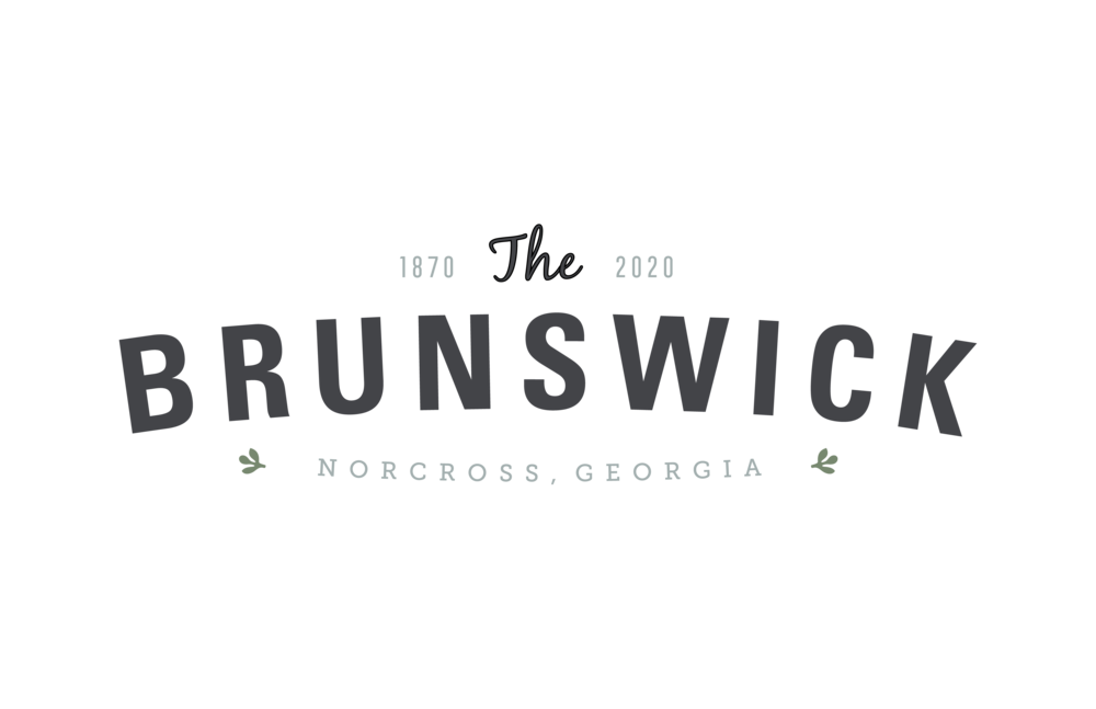 Brunswick Logo Color-01.png