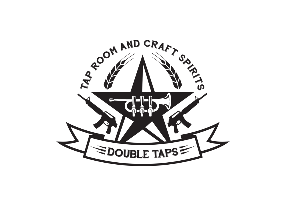 Taps Tap Room and Craft Spirits _ Final File.png